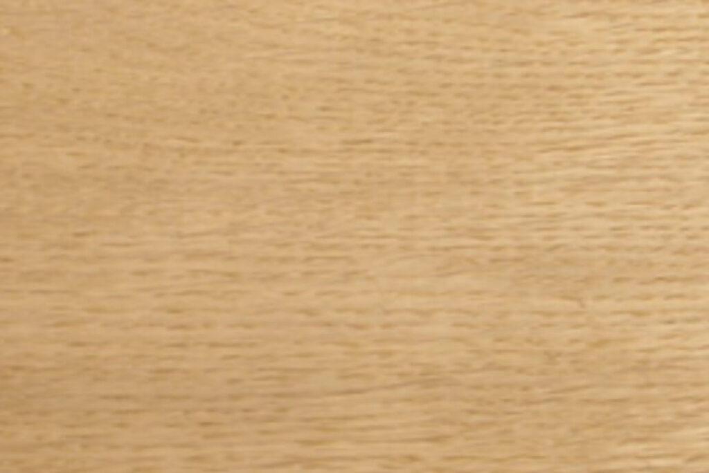 European Redwood