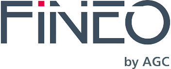 fineo logo png